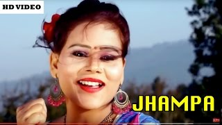download lagu Jhampa Bakhruwali  New Garhwali Song 2016 Rakesh Panwar gratis