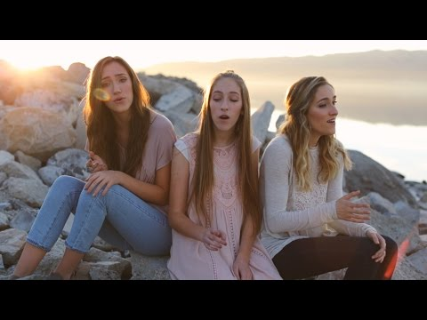 Don't Let Me Down - The Chainsmokers ft. Daya (Piano Cover) | Gardiner Sisters - On Spotify
