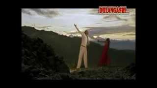 NEW SINHALA SONG 001 NIHADA GAMANE BY DULANGASRI JAYASEKARA