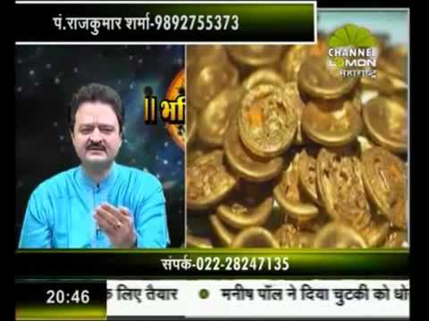 Prediction On Gold ,Silver and Share Market--- 29-3-2014