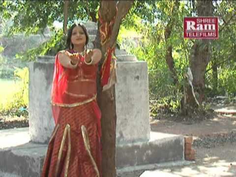 Aangan Talavadi Ne Pale Jambudo | Aai No Bheliyo-1| Lalita Ghodadra...