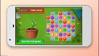 Mobile game advertising trends start in the app