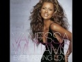 One Less Bell to Answer - Vanessa Williams