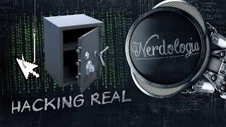Hackers de verdade | Nerdologia