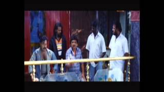 Thirumathi Thamizh - Thirumathi Thamizh Movie Latest Trailer
