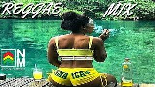 download lagu Reggae 2017 - The Best Reggae Mix 2017  gratis