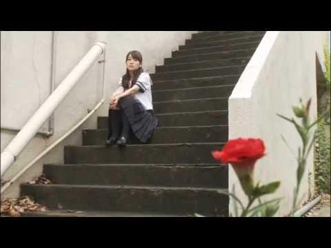 Akb48 - Tomo Yo