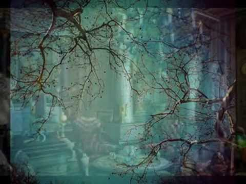 Gordon Lightfoot - Too Many Clues In This Room