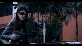 Nayanthara hot Video"