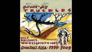 Watch Drive-by Truckers Bulldozers And Dirt video