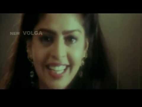 Nagma's Boobs,ass N Milky Big Thighs video