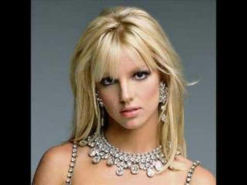 Britney Spears - Mona Lisa