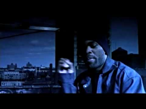 Method Man feat. Mary J. Blige - I&#039;ll Be There For You/You&#039;re All I Need To Get By