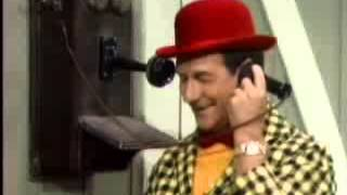 Porter Wagoner Show -  Guest, Mel Tillis & Faron Young
