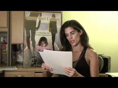 Teen girls write Teen Vogue, editor-in-chief, pleading to stop sexualizing ...