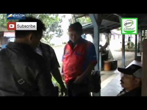 [heboh] Video Mesum Siswa Sma Banjar Beredar Luas video
