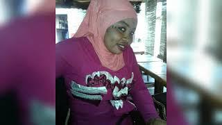 Zikiri Korotoum Coulibaly le 17 novembre 2017