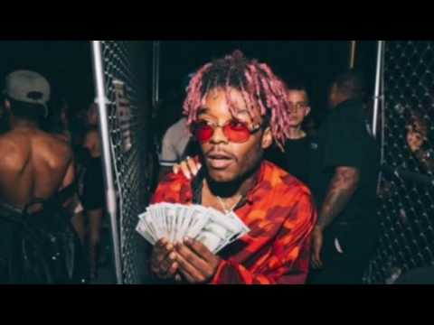 """Lil Uzi Vert x Rico Reckless """"Counting Money"""" (Official Audio)"""