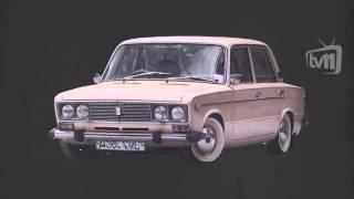 nostalgia... 90 ianebis avtomobili (gvaxsovdes saidan movdivart!)