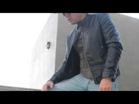 Cierra la Puerta Por Fuera - Antonio Chazaro