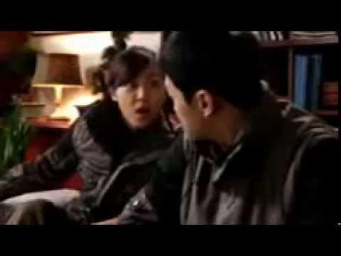 King 2 Hearts - Ha Ji Won and Lee Seung Gi. (Long Trailer)