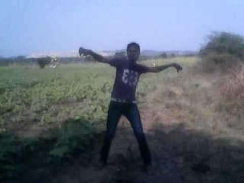 Hum me hai hero