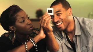 Watch Estelle Back To Love video