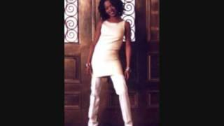 Watch Lauryn Hill Final Hour video