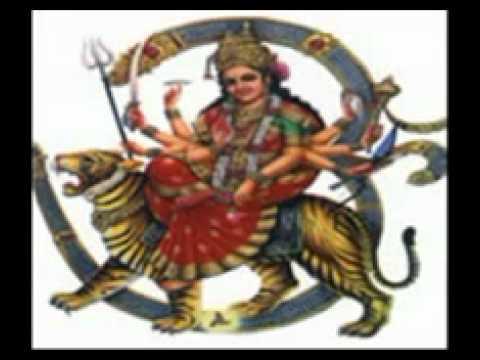 Jay Ho Pawan Kumar Rimix By Dj Nawaj 9716852684  0893200420 Mp4   Youtube video
