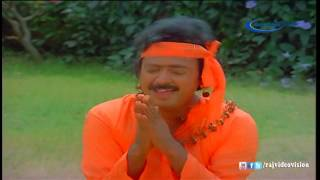 Paaru Paaru Pattanam Paaru Full Movie Part 8