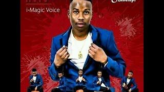 I-MAGIC VOICE - IZIVUNGUVUNGU