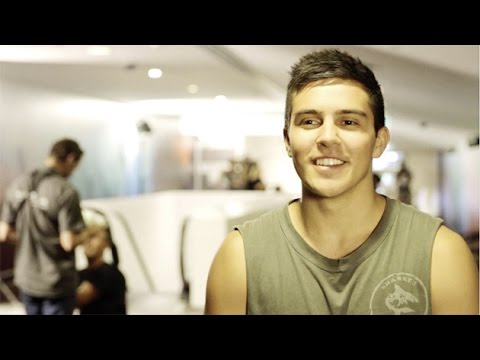 The X Factor Australia Boot Camp 2014
