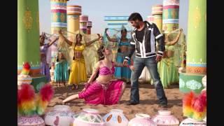 Taki O Taki - Himmatwala (2013) - Full Song HD