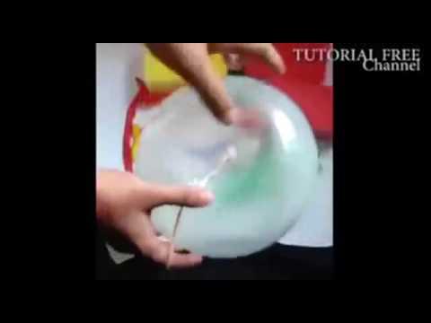 cara bikin vagina pake kondom buat onani
