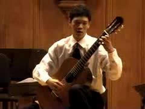 Grande Overture, op. 61-Mauro Giuliani