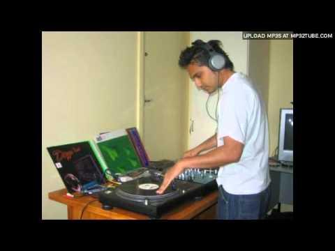 Panga Remix Feat  Lil Jon Honey Singh Diljit Dj Ron New Zealand video