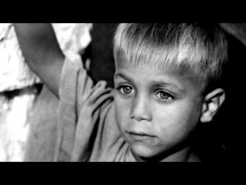 The Gospel According to St Matthew (1964) - Pier Paolo Pasolini