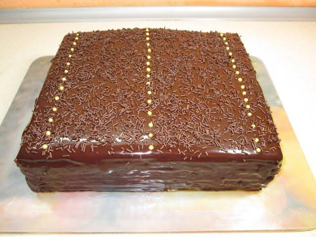 Кексы с орехом в формочках рецепты с фото