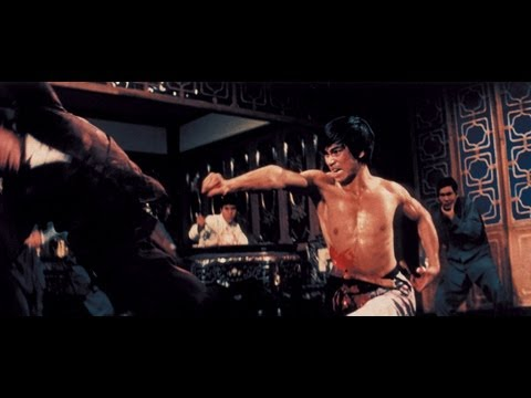 The Boxer From Shantung 馬永貞 (1972) **Official Trailer** by Shaw Brothers