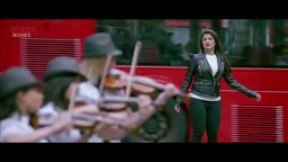 boss sahkib khan new song