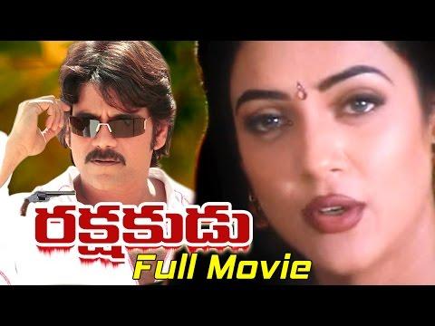 Bombay Boys Full Movie Hd 1080p Download