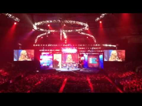 Advocare 24 Day Challenge   Weight Loss Supplements