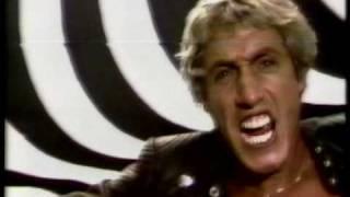 Vídeo 78 de Roger Daltrey