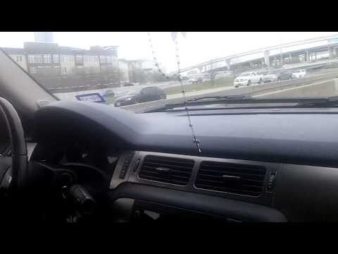 Well guys now here I do a video of going on US-59 on the southwest fwy for the 1st time! JimLiElevators, this is for you since you made videos before on US-59 and you dedicated one of your...