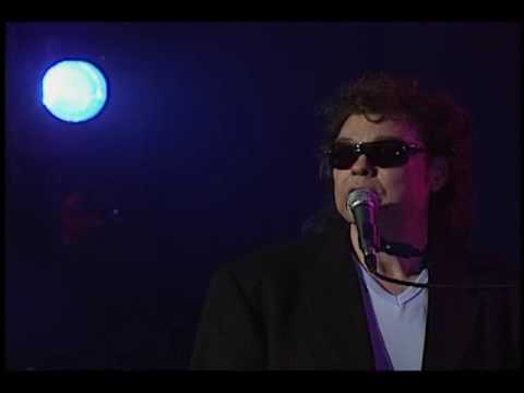 Ronnie Milsap - The Future Is Not What It Used To Be