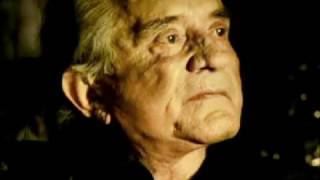 Watch Johnny Cash If You Could Read My Mind video