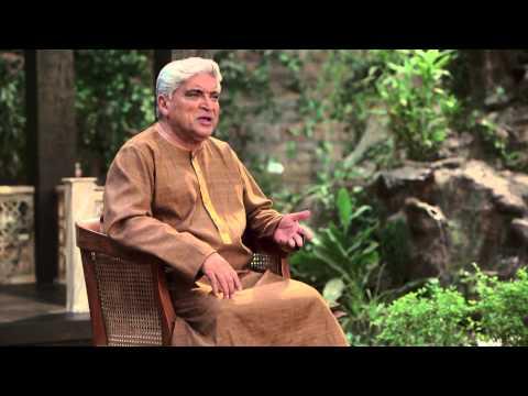Full Episode - Actve Javed Akhtar: Rahiman Muskil