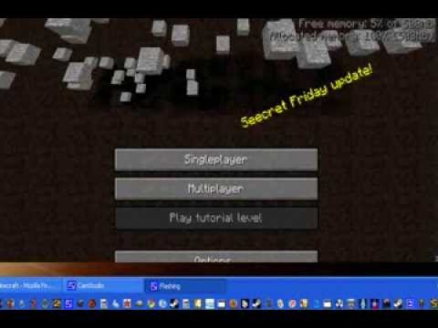 Invedit Inventory Editor For Minecraft 1 5 2 1 5 1 1 4 7