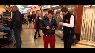 Promotiefilm - J.u.i.c.e. Promotions Diele2