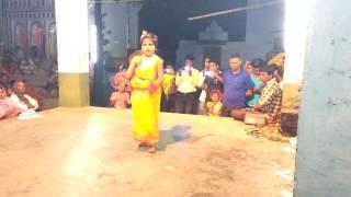 Moina chalak chalak( Bengali )